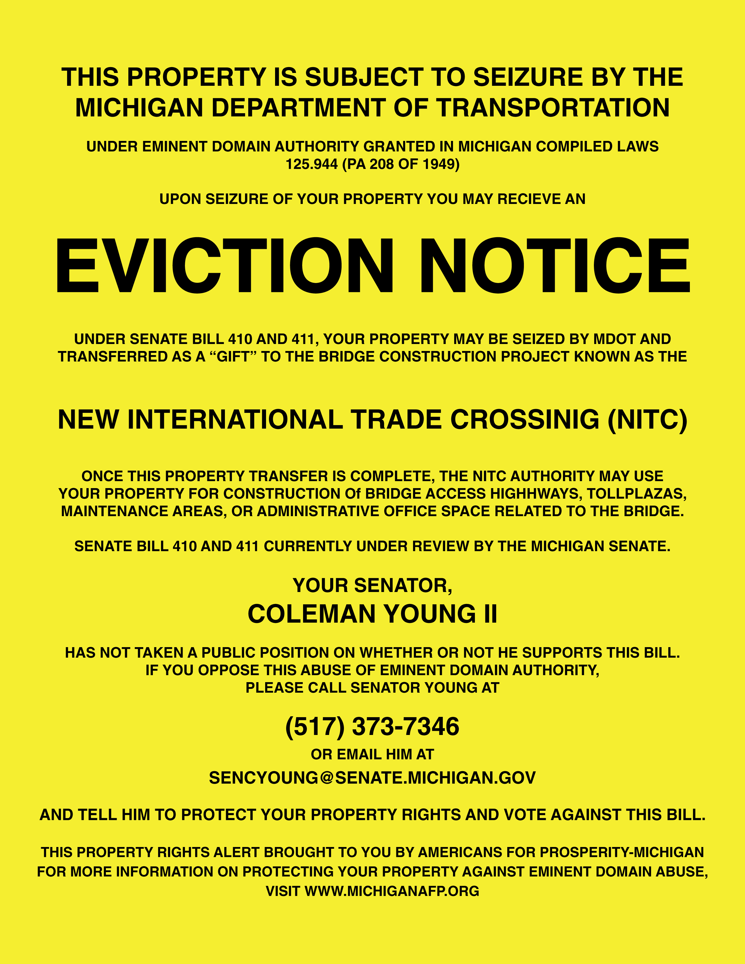 Tenant Warning Letter Tenant Warning Letter Template 6 Free Word – Eviction Warning Letter