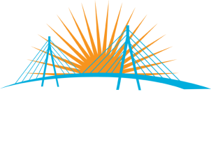 build_the_bridge_artwork_transback.png